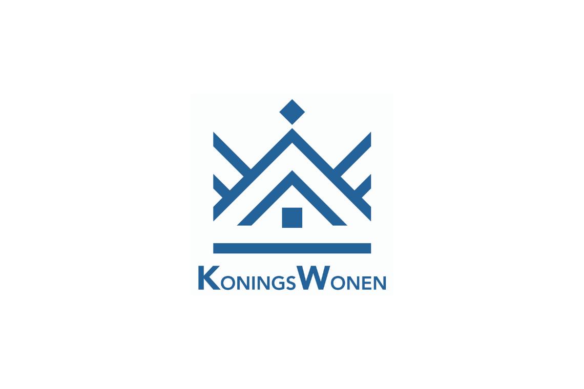 Nieuws Van KoningsWonen