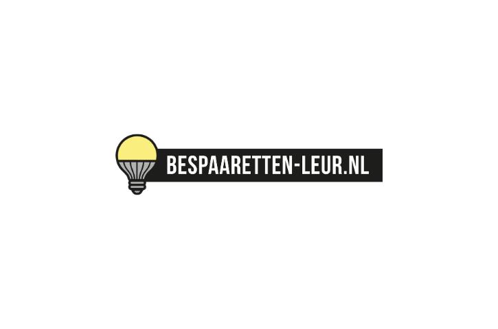 Bespaar Etten-Leur